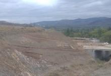 Костите на 400 български войници са изринати от 2 гробища в Македония