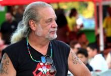 Евгений Дайнов: Появи се човекът, който се заяви като наш бъдещ диктатор