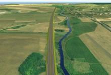 """Добрата новина: Започва строителството на още 16,3 км от автомагистрала """"Хемус"""""""