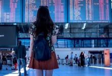 България и още 8 страни в ЕС искат поскъпване на самолетните билети