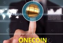 ГДБОП разби международна група за пране на пари с криптовалутата Уанкойн