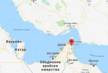 Застрашени са световните доставки на петрол, обяви саудитски министър след нападение на танкери