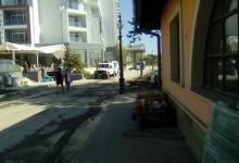 Годишен бюджет на Варна над половин милиард лева! Резултатът: Фекалии текат по улиците на Златни пясъци