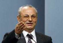 Доган: Играта е ва банк!!! Република или Султанат
