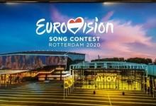 Що е Евровизия и има ли тя почва у нас?