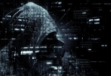 Какво е Dark Web и колко опасно е?