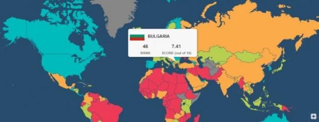Видимите резултати: България е между Уганда и Монголия по икономическа свобода