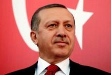Реална опасност: Турция върви към диктатура?