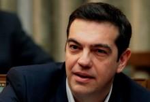 В тежко закъсалата и фалирала Гърция тази година държавата ще раздаде 1,4 милиарда евро коледни бонуси