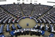 Комисията по правосъдие на ЕП предложи да продължи наблюдението на съдебната реформа у нас