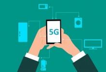 Революцията 5G: Как ще се променят начините, по които общуваме