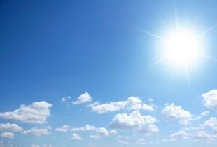 Времето на 3 март: Слънчево, с температури до 18 градуса