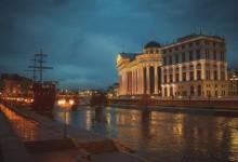 Скопие ни отговори: Винаги сме били македонци и в това е нашето величие