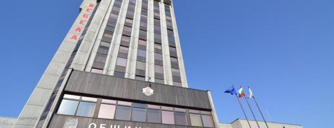 6 август от 8;30ч пред Община Варна – Протест на привържениците на ФК Спартак