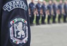 Полицаите излизат на протест на техния професионален празник 5 юли