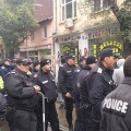 policai_geshev