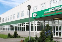 Доставчик на гориво на Марешки се самоуби след започнало разследване на ГДБОП и Агенция Митници