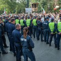 politsejski-protest