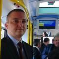 portnih avtobus