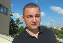 """Портних изтрещя:""""Варна ще е кандидат за Европейска столица на спорта"""""""