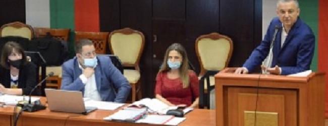 Смях! Кметът Портних и ГЕРБ-Варна силно се притесниха за информираността на варненци!