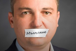 Кметът на Белослав Деян Иванов подкрепи Цветанов! Портних още изчаква…