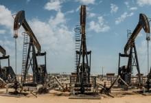Цените на петрола тръгват надолу