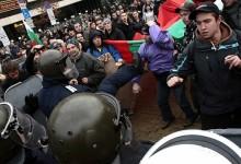 Застрашено ли е върховенството на закона в България?