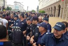 От утре българи от страната и чужбина започват протест за сваляне на правителството на Бойко Борисов