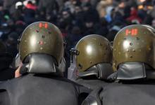 Отново скандални обществени поръчки: МВР купува полицейски каски по 1000 лева бройката