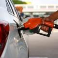 pumping-gas-800x450