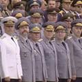 radev-parad-10-389551-810x0