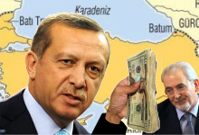 """Турската партия ДОСТ да бъде ,,изхвърлена"""" от изборите призова Костадин Костадинов от ПП,,Възраждане"""""""