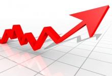 Сериозен ръст на инфлацията през Януари!