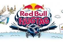 Варна е избрана за домакин на първото в България събитие Red Bull Flugtag