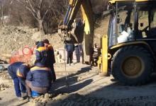 ВАРНА: Започна сериозен ремонт на ул. Девня!