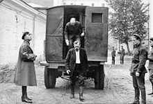 Обвинени русофили в шпионаж – евтина комедия с непридвидими последици
