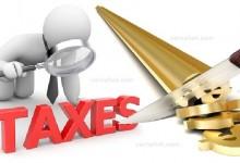 Видимите резултати: България е сред лидерите по укриване на данъци от едрия бизнес