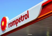 Румънската държава запорира активи на петролната компания Ромпетрол