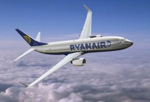 Най-голямата нискотарифна компания Ryanair с обвинения срещу Bulgaria Air! Държавата мълчи