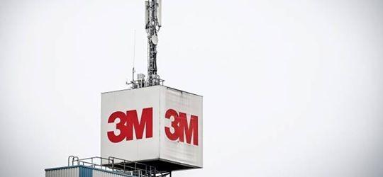 Доналд Тръмп забрани на американската медицинска фирма 3М да продава респиратори на Канада
