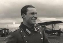 77 години от подвига и смъртта на кап. Димитър Списаревски!