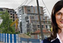 """""""Апартаментгейт"""" се разраства! Ако си брат на Мария Габриел ще имаш и апартамент без пари?!? Наис, а?"""