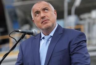 Спирането на БНP било саботаж срещу Борисов? Пита се КОЙ управлява държавата тогава?