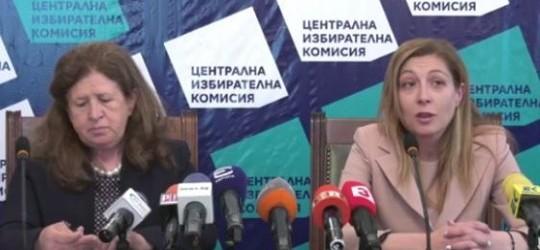 Борисов – премиер и шеф на предизборен щаб? По закон не може, но кой да му го каже?