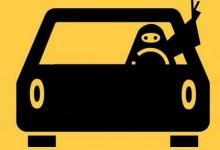 Жените в Саудитска Арабия вече ще могат и да шофират