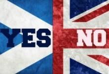 Шотландия иска нов референдум за напускане на Великобритания! Иска да си остане в Европейския съюз