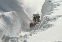 """""""Гениалният"""" план на Борисов за справяне със зимата: Очакват ли се валежи от сняг – затваряме държавата!"""