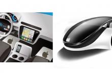 Аpple разработва електромобил с автономно управление, захранван с батерии от ново поколение