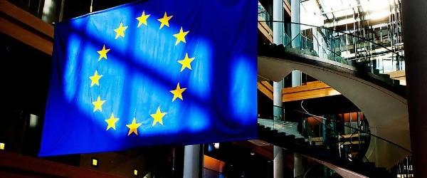 Очаквано: Присъединяването на България и Румъния към Шенген засега се отлага за следващата година